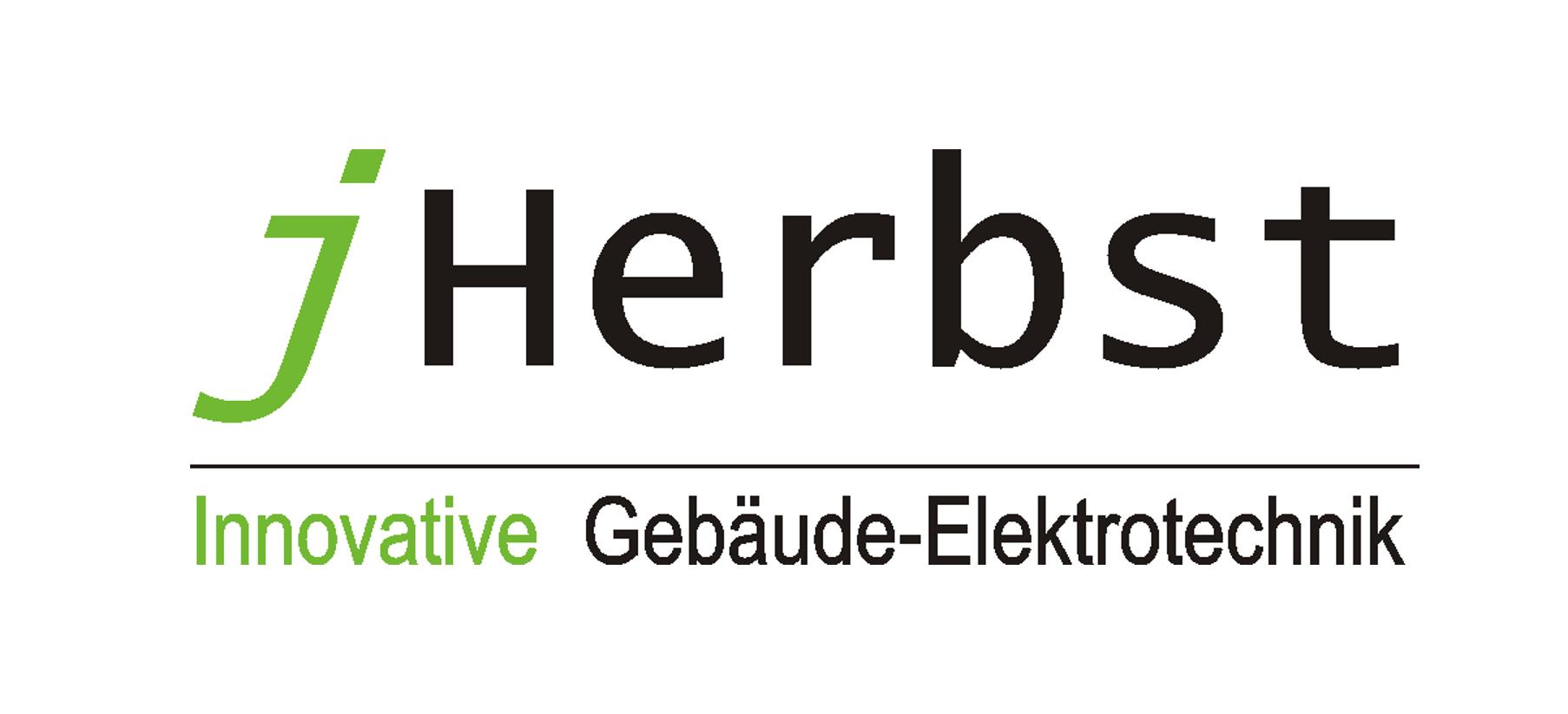 Herbst Gebäude-Elektrotechnik GmbH